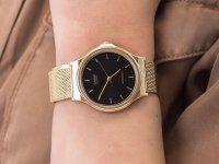 Zegarek klasyczny Casio Klasyczne MQ-24MG-1EEF - duże 4