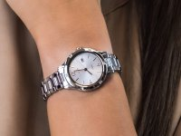 Zegarek klasyczny Casio Sheen SHE-4533D-7AUER - duże 4