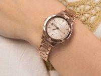 Zegarek klasyczny Casio Sheen SHE-4533PG-4AUER - duże 4