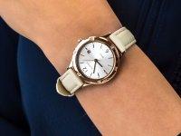 Zegarek klasyczny Casio Sheen SHE-4533PGL-7AUER - duże 4