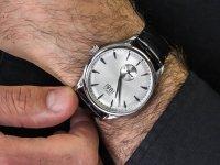 Zegarek klasyczny Cerruti 1881 Clusone CRA24005 CLUSONE - duże 4
