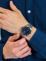 Zegarek klasyczny Citizen Ecodrive BM7251-53L - duże 3