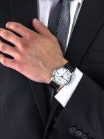 Zegarek klasyczny Citizen Elegance BI5000-01A - duże 3