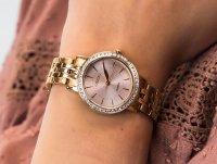 Zegarek klasyczny Citizen Elegance EL3043-81X - duże 4