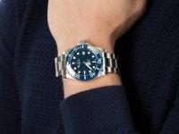 Davosa 161.559.40 TERNOS PROFESSIONAL zegarek klasyczny Diving