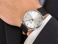 Doxa 215.10.021.01 zegarek klasyczny Challenge