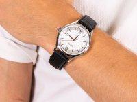 Doxa 216.10.012R.01 Challenge Automatic zegarek klasyczny Challenge