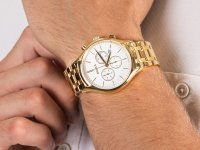 Doxa 218.30.011.11 zegarek klasyczny Challenge