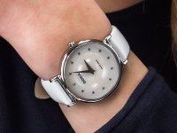 Doxa 145.15.058.07 zegarek klasyczny D-Trendy