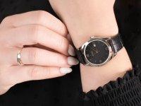 Doxa 121.15.103R.01 zegarek klasyczny Neo