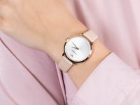Emporio Armani AR11160 zegarek klasyczny Ladies