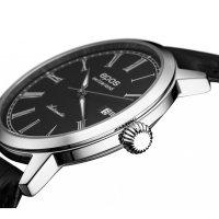 Zegarek klasyczny Epos Originale 3432.132.20.25.15 - duże 3