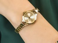Zegarek klasyczny Esprit Damskie ES1L055M0025 - duże 4
