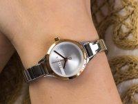 Zegarek klasyczny Esprit Damskie ES1L055M0055 - duże 4