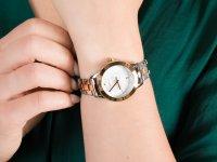 Zegarek klasyczny Esprit Damskie ES1L105M0315 - duże 4