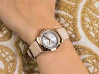 Zegarek klasyczny Esprit Damskie ES1L116L0055 - duże 4