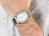 Zegarek klasyczny Festina Classic F6856-1 - duże 4