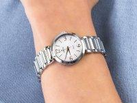 Zegarek klasyczny Festina Mademoiselle F20212-1 - duże 4