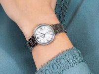 Festina F20220-1 Mademoiselle zegarek klasyczny Mademoiselle