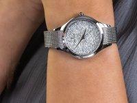 Festina F20336-1 Swarovski zegarek klasyczny Mademoiselle