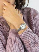 Zegarek klasyczny Fossil Jacqueline ES3797 JACQUELINE - duże 3