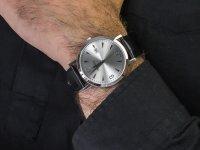 Grovana 1230.1532 zegarek klasyczny Pasek
