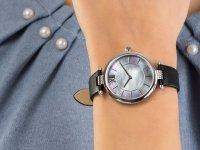 Grovana 4450.1537 zegarek klasyczny Pasek