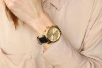 Guess GW0036L2 zegarek klasyczny Pasek