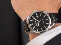 Jacques Lemans 1-2002D zegarek klasyczny Classic