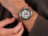 Jacques Lemans 1-2041D zegarek klasyczny Classic