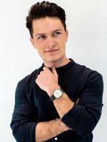 Zegarek klasyczny Joop Pasek 2022860 - duże 2