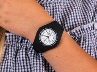 Knock Nocky FL3194001 Fluffy zegarek klasyczny Fluffy