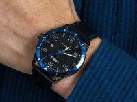 Zegarek klasyczny Lorus Klasyczne RH929KX9 - duże 4