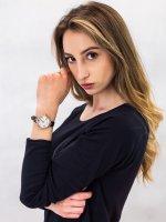 Zegarek klasyczny Michael Kors Maci MK2833 MACI - duże 2