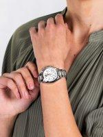 Zegarek klasyczny Michael Kors Mini Bradshaw MK6174 MINI BRADSHAW - duże 3