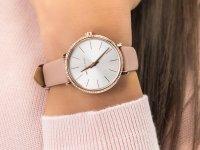 Zegarek klasyczny Michael Kors Pyper MK2803 PYPER MINI - duże 4
