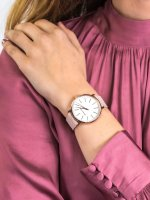 Zegarek klasyczny Michael Kors Pyper MK2884 PYPER - duże 3
