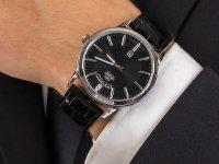 Orient FEV0U003BH zegarek klasyczny Contemporary