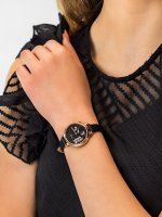 Zegarek klasyczny OUI  ME Fleurette ME010137 FLEURETTE - duże 3