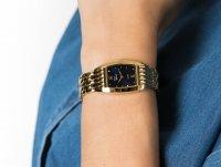 Zegarek klasyczny Pierre Ricaud Bransoleta P21001.1175Q - duże 4