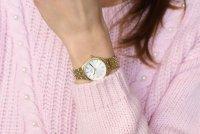Zegarek klasyczny Pierre Ricaud Bransoleta P21030.1113Q - duże 7