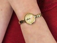 Zegarek klasyczny Pierre Ricaud Bransoleta P21035.114SQ - duże 4
