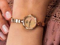 Zegarek klasyczny Pierre Ricaud Bransoleta P21035.914LQ - duże 4