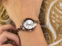 Zegarek klasyczny Pierre Ricaud Bransoleta P21044.9113Q - duże 4