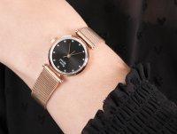 Zegarek klasyczny Pierre Ricaud Bransoleta P22036.9144Q - duże 4