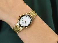 Zegarek klasyczny Pierre Ricaud Bransoleta P22049.111FQ - duże 4
