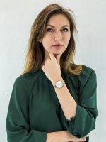 Zegarek klasyczny Pierre Ricaud Bransoleta P22061.1113Q-150.1 + BRANSOLETKA - duże 2