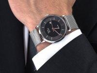Zegarek klasyczny Pierre Ricaud Bransoleta P60023.51R6Q - duże 4