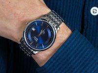 Zegarek klasyczny Pierre Ricaud Bransoleta P60029.5115A - duże 4