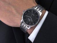 Zegarek klasyczny Pierre Ricaud Bransoleta P60035.5156Q - duże 4